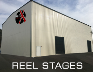 Reel Stages